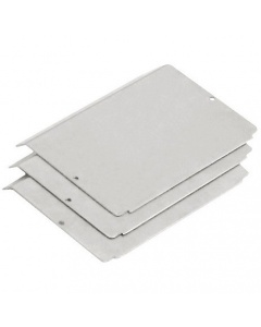 Stainless Steel Dividers Sets for Cabinet Drawers