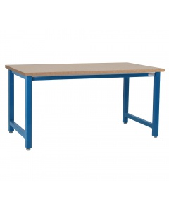 """Kennedy Plus Series with Particle Board 1.1/8"""" Thick Top"""