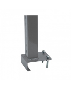 Roosevelt - Upright Sets