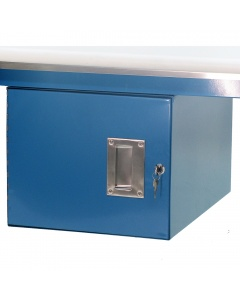 Grant - Under Drawer Mounted Cabinets